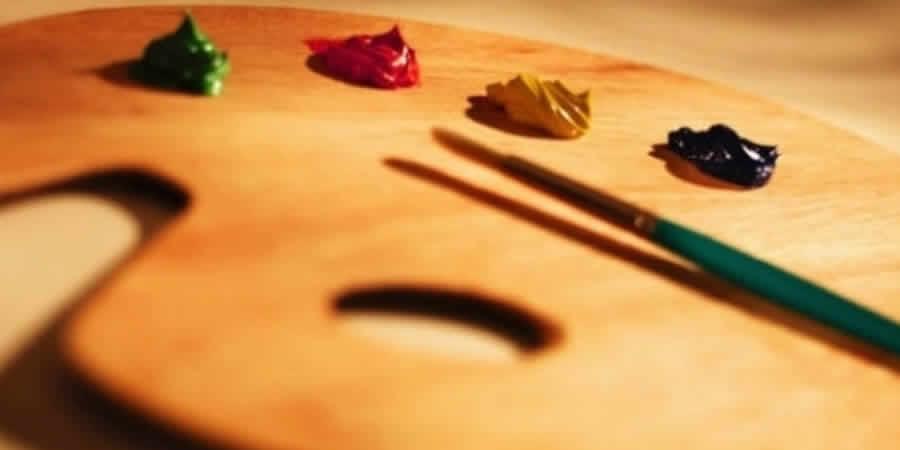 15 de abril, se conmemora el Día Mundial del Arte