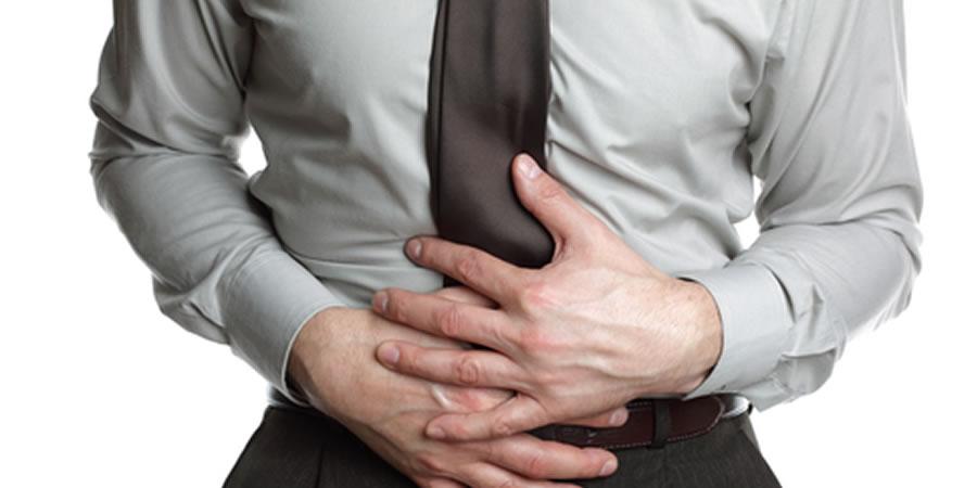 La diarrea una de las enfermedades que causa muertes de niños y adultos mayores