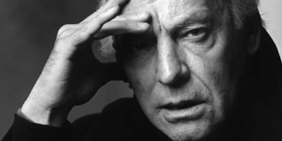 Muere en Montevideo el escritor uruguayo Eduardo Galeano