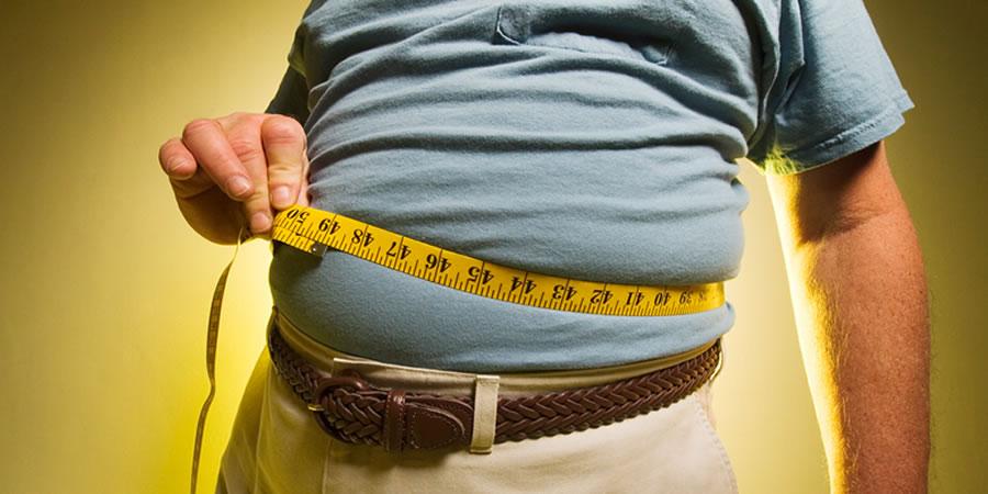 No es sano perder más de dos kilos por semana, señala especialista