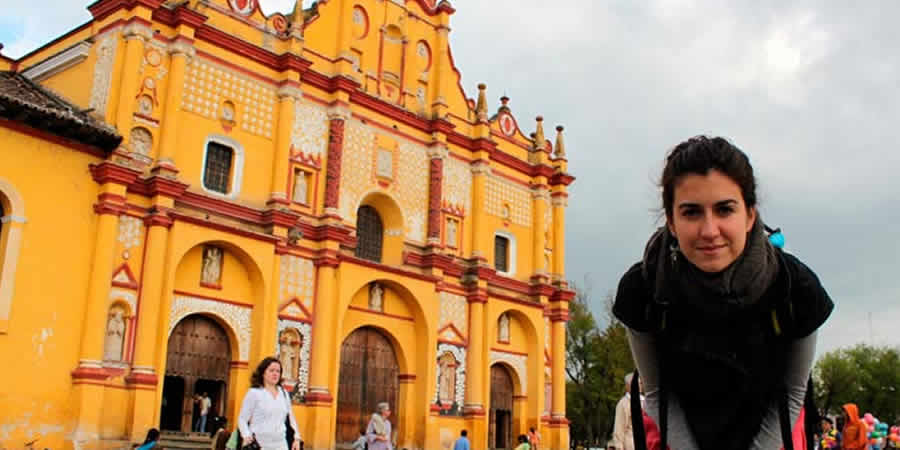 Chiapas alcanzó 68% de ocupación hotelera en el período vacacional de verano