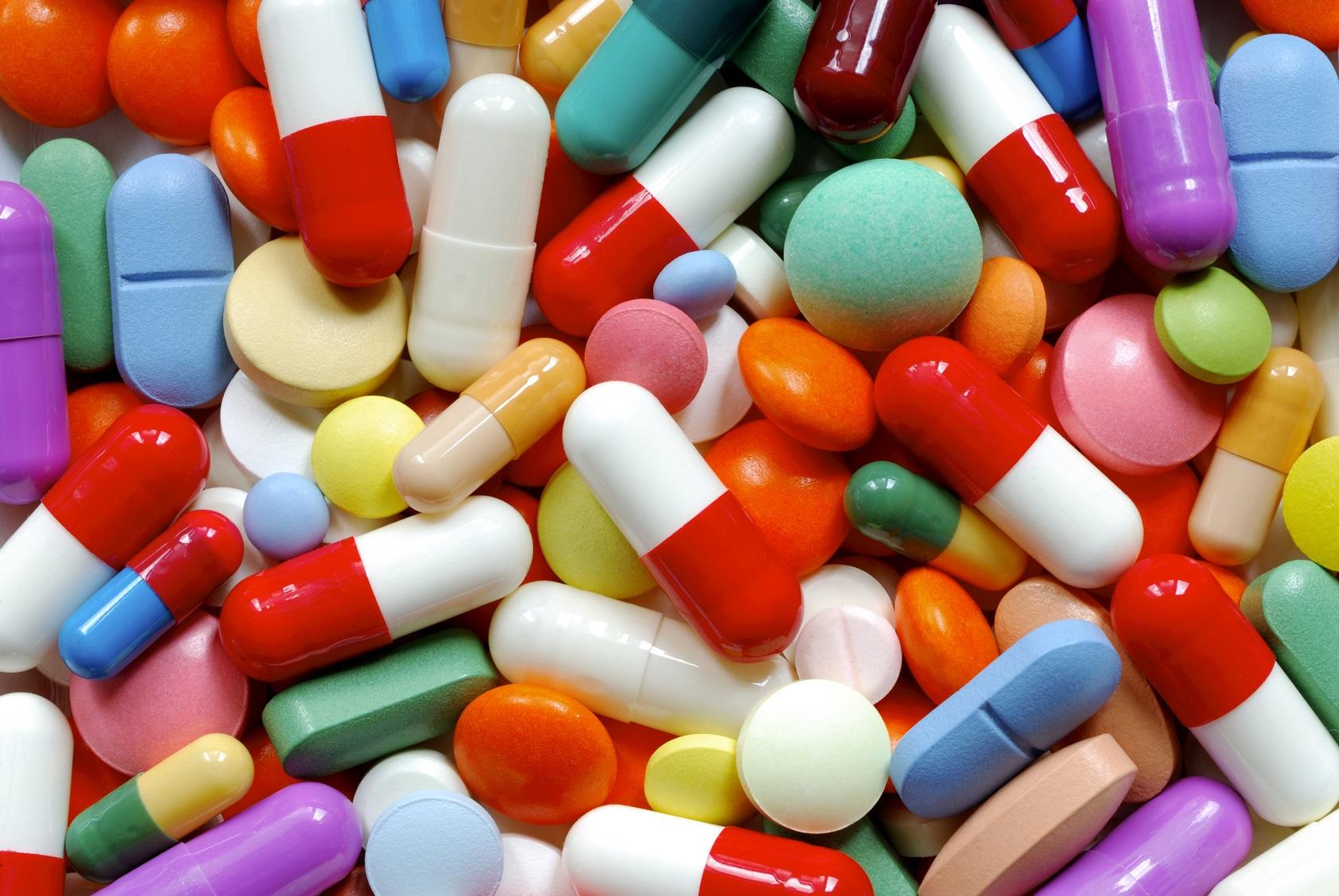 Resistencia a los antibióticos, riesgo creciente: OMS