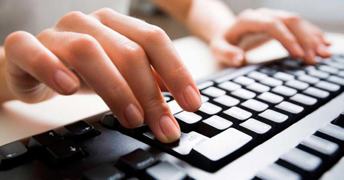 Mexicanos utilizan Internet para estudiar y actualizarse