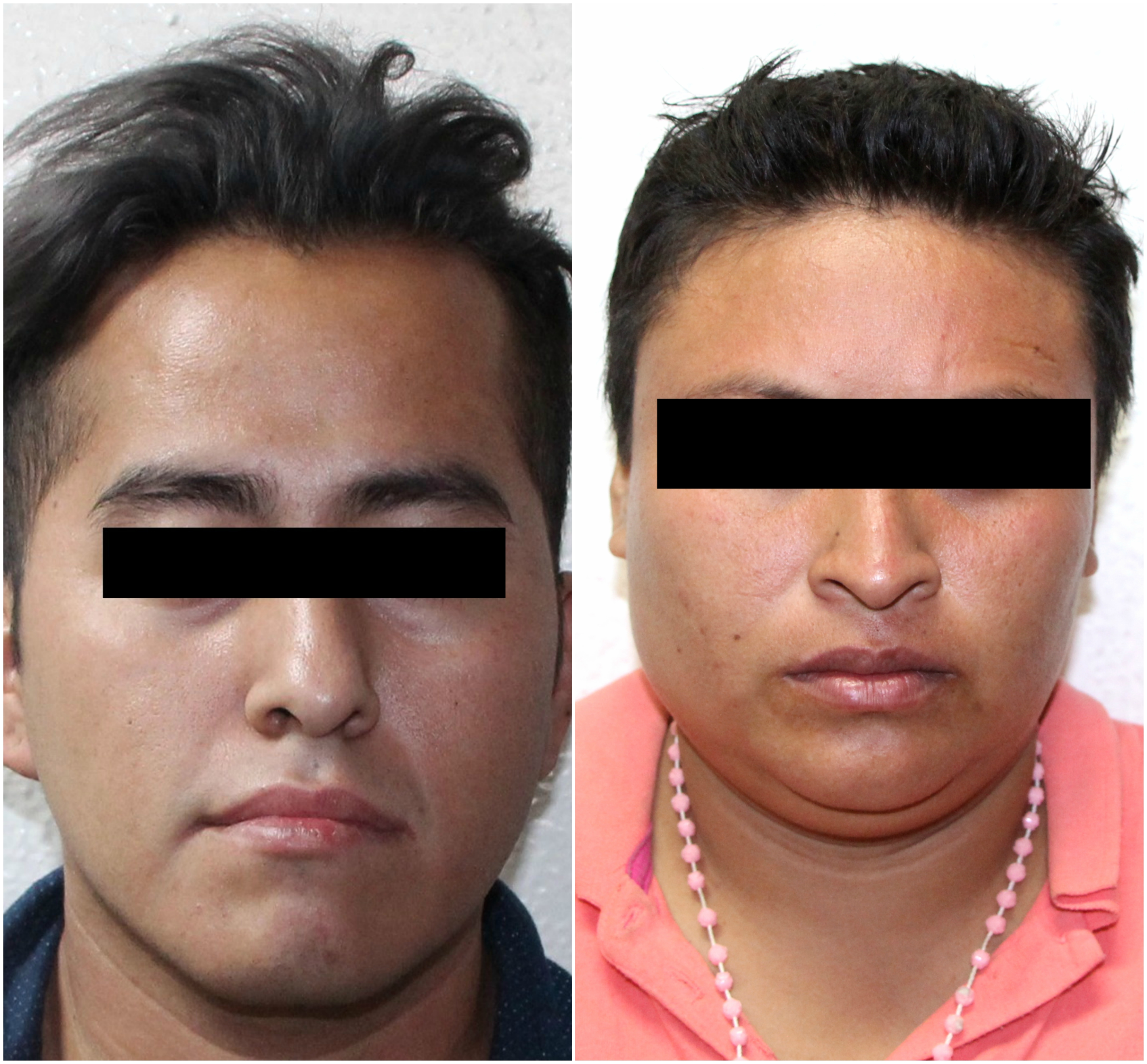 Vinculan a proceso a detenidos por caso Adán Gómez; continuarán en El Amate