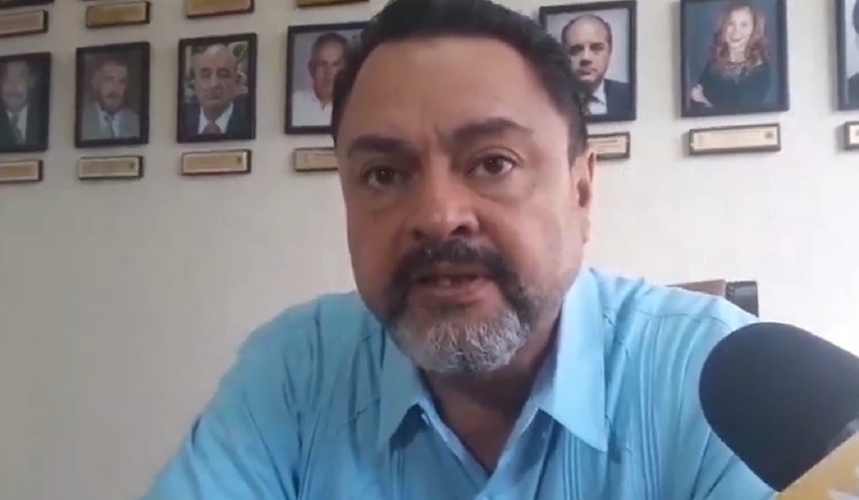 Continúan investigaciones en contra de notarios Chiapanecos