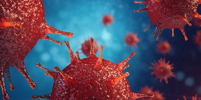 Diagnostican cada año en el país 6 mil nuevos casos de sida