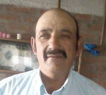Hallan muerto a activista acosado por grupo criminal en Chihuahua