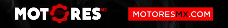 Motores MX