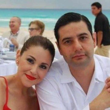 Asesinan a juez federal y su esposa en Colima; FGR atrae investigación