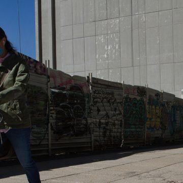 En América Latina no habrá recuperación económica mientras no se controle la pandemia