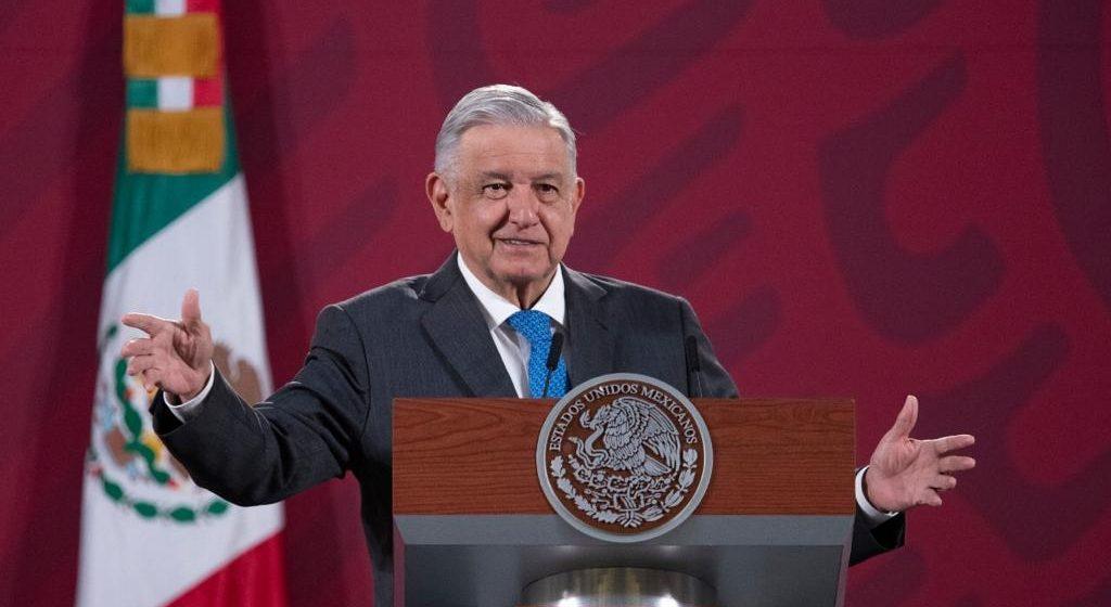 De 25 mil a 100 mil millones de pesos será el presupuesto de México para adquirir las vacunas contra el Covid-19
