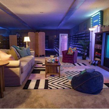 El último Blockbuster del mundo se puede alquilar por Airbnb