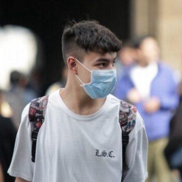 Pandemia de Coronavirus está encabezada por adultos jóvenes: OMS