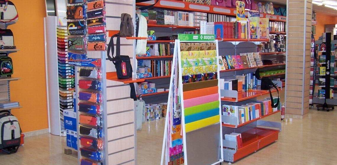 Papelerías, editoriales y librerías serán consideradas actividades esenciales en el regreso a clases: SEP