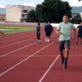 De manera gradual el indeporte reinicia actividades deportivas