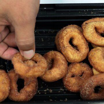 Inicia campaña contra la obesidad y diabetes en Tuxtla