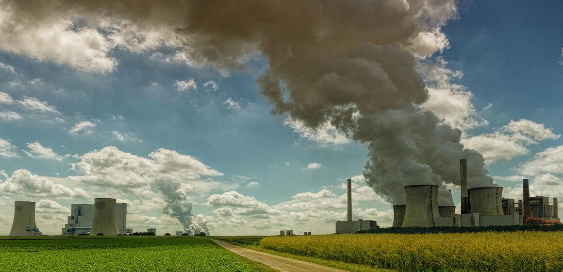 Ni el confinamiento por COVID-19 da tregua al cambio climático: los gases que calientan la Tierra llegan a niveles récord
