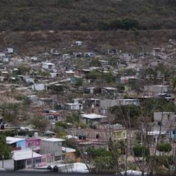 No más asentamientos humanos en zonas de riesgo; Perfiles de opinión
