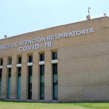 Se focalizan en Tuxtla Gutiérrez la mayoría de casos de Covid19 de Chiapas
