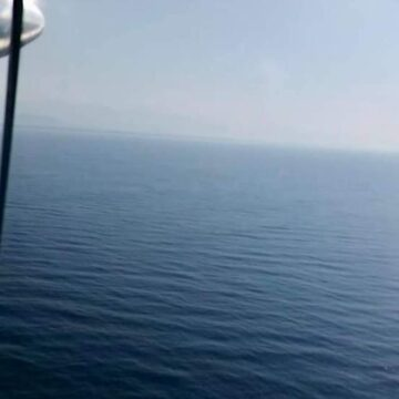 En Tonalá, desaparecen pescadores en alta mar, autoridades activan protocolos de búsqueda
