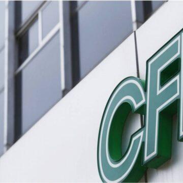 Adeuda ayuntamiento de Comitán más de 111 MDP a CFE