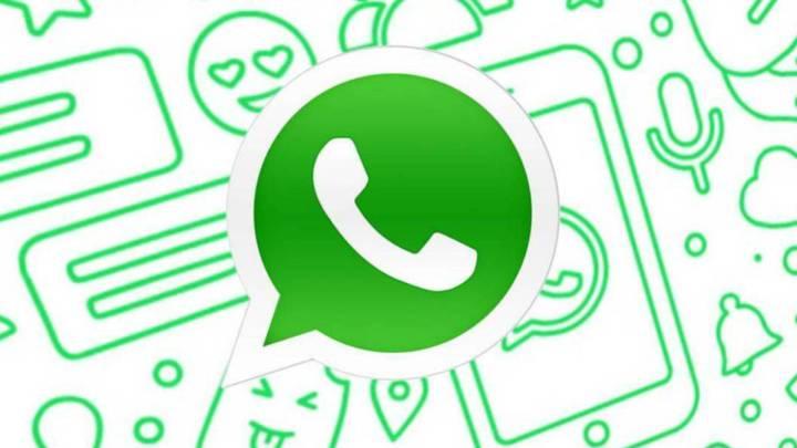 INAI llama a usuarios de whatsapp a revisar a detalle nuevos términos de política de privacidad y tratamiento de datos personales