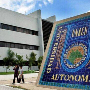 Ofrece UNACH Doctorado en Ciencias Agrícolas y Sustentabilidad