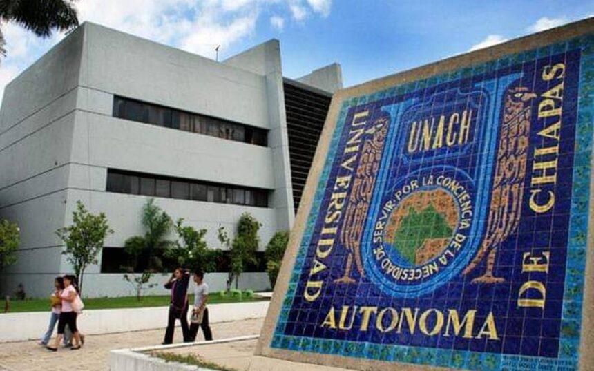 """Oferta UNACH el Primer Coloquio Iberoamericano """"Transdisciplina, Creatividad y Neuroartes Escénicas 2021"""