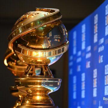 Nominaciones Golden Globes 2021: lo mejor del cine y la TV