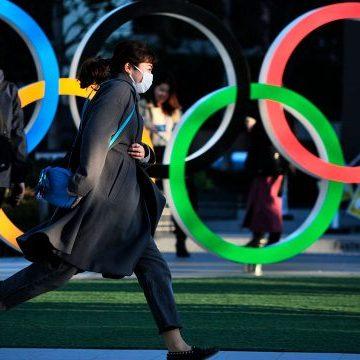 Japón analiza impedir ingreso de extranjeros a Juegos Olímpicos