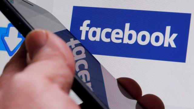 Facebook lanza #CómpralesAEllas para impulsar a emprendedoras