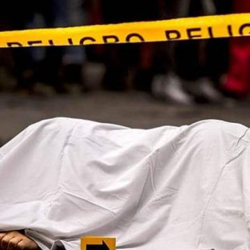 México registra 963 víctimas de atrocidades en 2021; tortura, fosas y calcinamiento, las más comunes