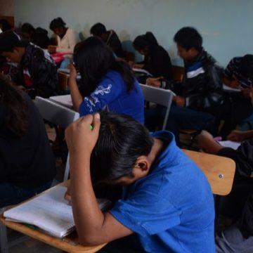 Campeche reanudaría clases presenciales en abril: este es el plan