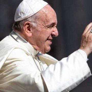 El Papa viajará a Irak para 'implorar perdón y reconciliación' tras años de guerras