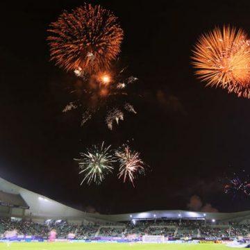 Mazatlán anunció que se agotaron las entradas para el juego ante las águilas