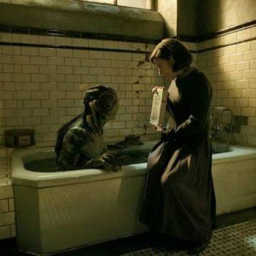 Demanda de plagio contra Del Toro fue retirada: Searchlight Pictures