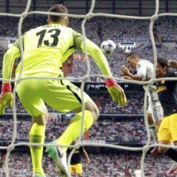 Qué es la Superliga europea, qué equipos participan y su ruptura con la FIFA