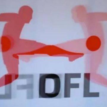 La Bundesliga ordena cuarentena obligatoria para las tres últimas jornadas
