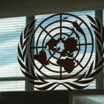 ONU ve más amenazas a instituciones de derechos humanos en Latam
