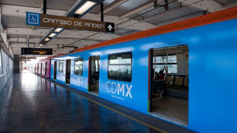 Sindicato mayoritario del Metro descarta paro en las 12 líneas