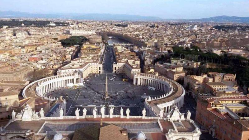 Expertos de la ONU piden al Vaticano dejar de proteger a curas que abusaron sexualmente de niños