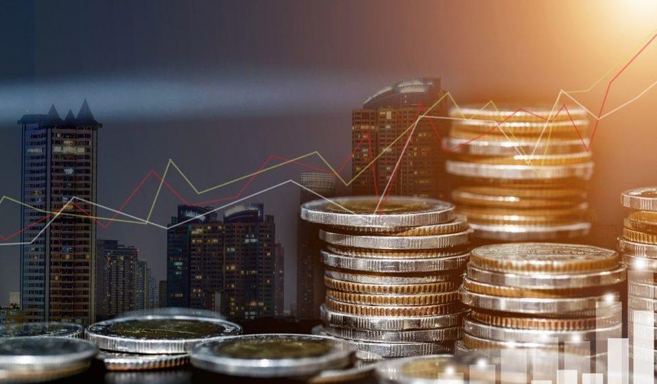 México entra al ranking de los 10 países con mayor atracción de inversión extranjera