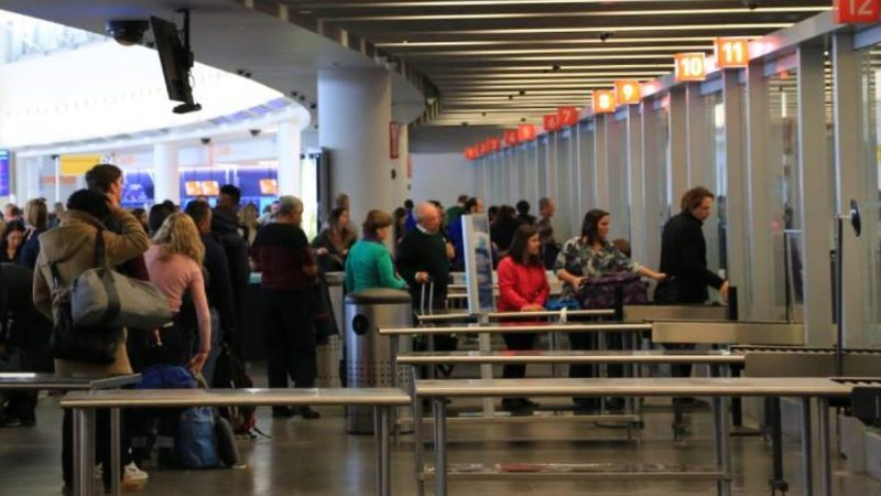 Más de 270 millones de personas de 30 países utilizan el Pasaporte Covid