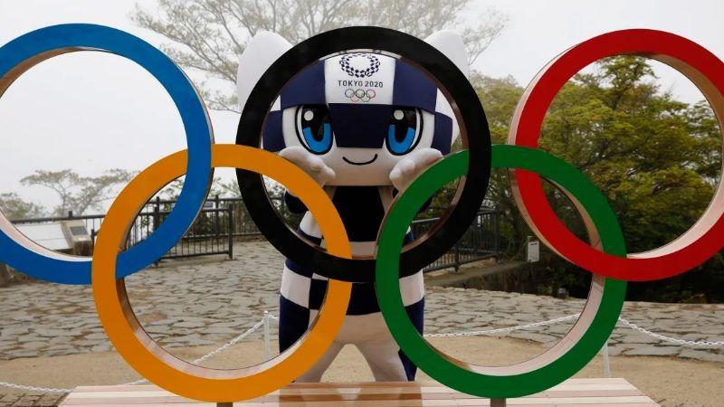 Ante nueva ola de contagios, Juegos Olímpicos de Tokio podrían ser cancelados