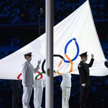 Los Juegos Olímpicos de Tokio 2020, imán para los cibercriminales que buscan nuevas víctimas