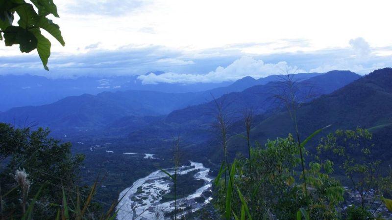 Unesco añade 20 nuevos sitios a la Red Mundial de Reservas de la Biosfera