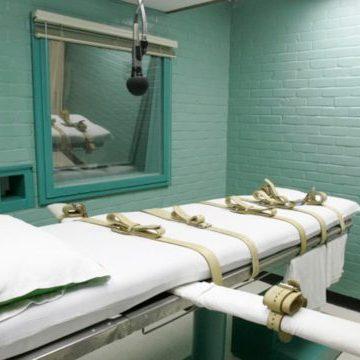 Libraron 18 mexicanos pena de muerte en EU, presume SRE en informe