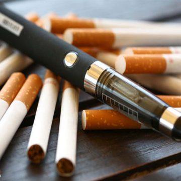 Gobierno evitará a toda costa venta de cigarros electrónicos: AMLO