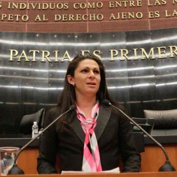Beca no es vitalicia, es sobre resultados, dice Ana Guevara sobre recortes a apoyos para deportistas